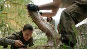 """""""Annihilation"""" avec Natalie Portman disponible dès le 12 mars sur Netflix"""