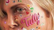 "Les critiques d'Hugues Dayez avec ""Tully"" et ""Skyscraper"""