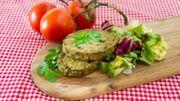 La viande vegan, les promesses d'un juteux business