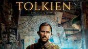 """Tolkien ou """"Histoire d'un aller et d'un retour en terres de guerre"""""""