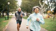 Running : les conseils d'un coach pour partir du bon pied
