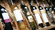 Les e-commerçants du vin ont dégusté leurs plus belles années