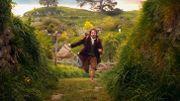 Les secrets de La Terre du Milieu sont percés à jour grâce à un récit inédit de J.R.R Tolkien