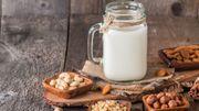 Quel lait végétal nous va le mieux ?