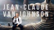 """Amazon Prime lâche Jean-Claude Van Damme et sa série parodique """"Jean-Claude Van Johnson"""""""