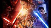 Les films qui ont marqué 2015