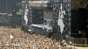 La folie des années 80 : Restos du cœur, Live Aid - 1985, c'est l'année de la solidarité (Episode 5)