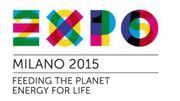 Clap de fin pour l'Exposition Universelle 2015 à Milan, rendez-vous à Astana en 2017