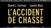 Comics Street: L'Accident de chasse