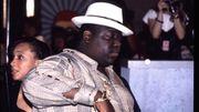 Un documentaire sur Notorious B.I.G en projet