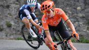 Giro Rosa: 3e victoire pour Marianne Vos, Kopecky 3e