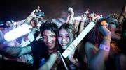 Le festival de musique électronique Ultra s'exporte en Inde et en Chine