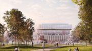 Solvay, le géant mondial de la chimie fait peau neuve à Bruxelles
