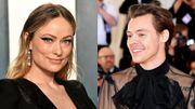 Olivia Wilde vante Harry Styles qui ne craint pas, lui, de laisser briller les femmes