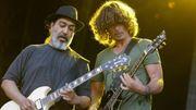 Un avenir pour Soundgarden?