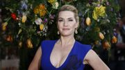 Kate Winslet sera récompensée aux British Independant Film Awards