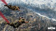 Le Battle Royale Call of Duty : Warzone séduit 6 millions de joueurs en 24 heures