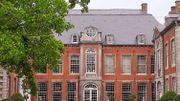 Namur : vivez la vie des aristocrates du 18ème siècle