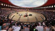 La version espagnole du Puy du Fou lancée en août