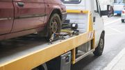Les dépanneurs auto gonflent-ils leurs prix ?