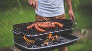 Si vous êtes le roi du barbecue,on a besoin de vous !