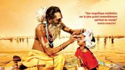 """""""Kumbh Mela"""": destins croisés au bord du Gange en liesse"""