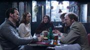 """""""La Nonne"""" : le spin-off de """"Conjuring 2"""" se révèle dans une bande-annonce terrifiante"""