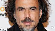 """""""Birdman"""" en tête de la course aux Golden Globes avec 7 nominations"""