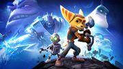 Play at Home : comment récupérer gratuitement le jeu Ratchet & Clank sur PS4 et PS5 ?