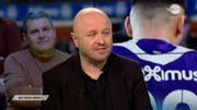 """La Tribune: """"Anderlecht sera l'une des terreurs des play-off 1... S'il se qualifie"""""""