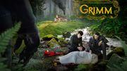 Les Frères Grimm n'en finissent plus d'inspirer cinéma et la télévision