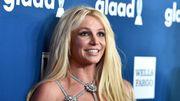Britney Spears se dévoile 'au naturel' sur Instagram mais inquiète ses fans