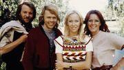 Retour d'ABBA: les deux nouveaux titres cumulent déjà des chiffres de ventes impressionnants