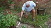 Le jardinage facilité pour tous