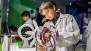 Ne manquez pas le festival I Love Science ce week-end !