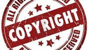 Les droits d'auteurs
