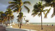 Pandémie : le tourisme mondial en baisse de 70% entre janvier et août