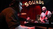 Sound Jazz Club, Maison de jazz depuis 30 ans