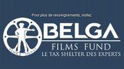 Belga Films Fund, nouvel opérateur Tax Shelter, complète l'offre de Belga Films