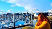 Coronavirus : le climat breton serait-il un miracle contre l'épidémie?