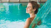 Fibromyalgie : 5 réflexes pour vivre mieux