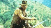 "Harrison Ford re-signe pour le 5e film de la saga ""Indiana Jones"""