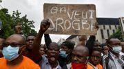 La candidature de Drogba à la présidence de la fédération ivoirienne rejetée
