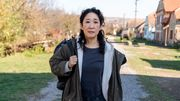 """Sandra Oh et Jodie Comer de retour en avril pour la saison 3 de """"Killing Eve"""""""