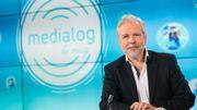 Medialog le mag (2019/2)