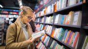 La rentrée littéraire: pourquoi et depuis quand existe-t-elle ?