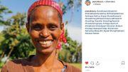 Toutes nos publications Instagram sont à revoir sur https://www.instagram.com/pascalesury/