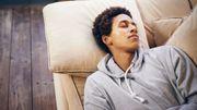 Des chercheurs s'intéressent à la manière dont notre cerveau imprime les informations lorsque nous dormons