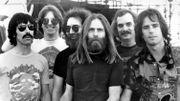 Décès de Brian Rohan, avocat célèbre de Grateful Dead, Janis Joplin, Santana,…