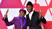 Oscars 2019 : plus de diversité, mais la polémique reste